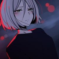 картинки для аниме авы