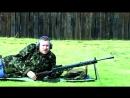 Пулемет ДП-27 (Дягтерев Пехотный обр. 27 года)