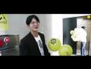 Sechs Kies (Lee Jae Jin) - EXHIBITION [YELLOW UNIVERSE]