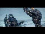 Тихоокеанский рубеж 2: Восстание / Pacific Rim: Uprising.Международный трейлер #1 (2018) [1080p]