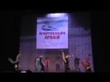 Drive Dance - Назад в 90е
