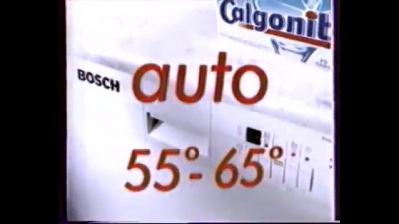 (staroetv.su) Реклама (М1, 03.09.2003) Три богатыря, Автореал, Deep Purple, Bosch, Nalog.ru, Капиталъ, Kozel