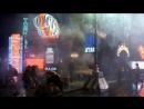 2007 Опасные дни Как создавался фильм Бегущий по Лезвию