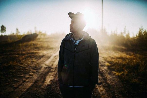 фото из альбома Максима Захарова №10