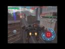 War Robots_2017-10-31-21-33-00.mp4