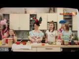 Наташа Королёва и Мама Люда - Круть-верть (Проект-сериал