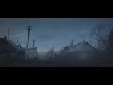 Деревня новичков [S.T.A.L.K.E.R.] [SFM]
