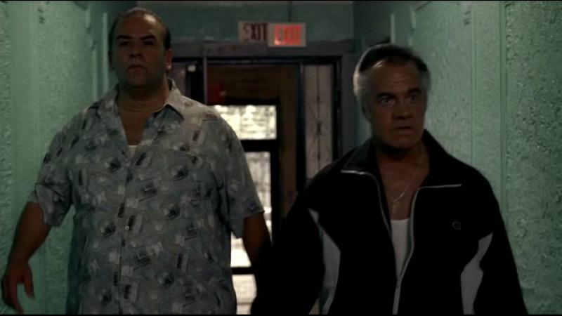 The.Sopranos.S06E03