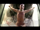 Numa Dungeon Heavy Breathplay 4 - PREVIEW