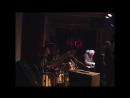 Vinnie Colaiuta Polyrhythmic Groove _ STUDY THE GREATS