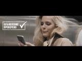 Музыка из рекламы ЦИАН - Мы всё проверяем лично (Россия) (2017)