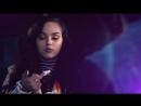 Maggie Lindemann - Pretty Girl (Cheat Codes x CADE Remix) [Official Video]