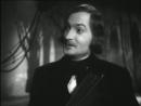 Белинский и Гоголь на премьере Ревизора. Отрывок из фильма Белинский