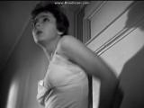 Девять дней одного года 1962 (Татьяна Лаврова)