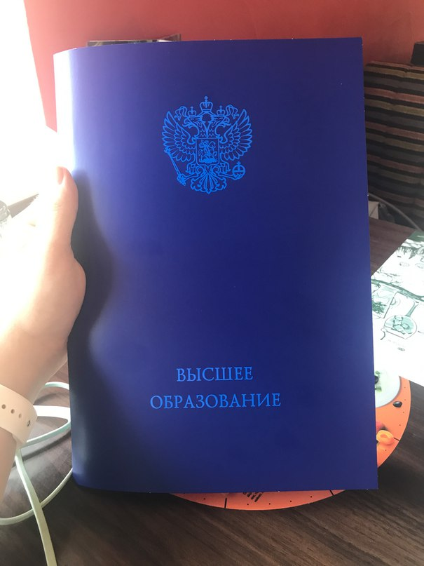 Кирилл Петров | Новокузнецк
