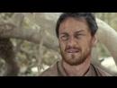 Exklusiv Trailerpremiere zu Wim Wenders romantischem Thrill