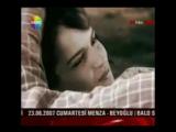 Muzik Vajtuse Instrumentale 2011 Mehmet Kosovari dhe Nermin ( 240 X 360 )