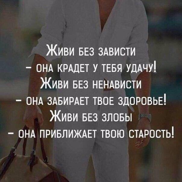 https://cs7060.vk.me/c639124/v639124704/2772/bfB9zdRfMwI.jpg