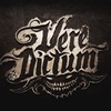 VERE DICTUM [official group]