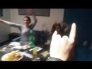 Видео отзыв Игры в отдельных комнатах или кабинках ДемоПлекс Танцы на XBOX kinect Just Dance