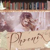 FRPG: PHOENIX