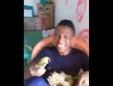 Когда смех,смешнее видео