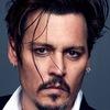 Джонни Депп | Johnny Depp