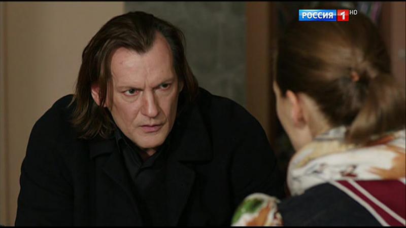 02.Наваждение (2016).HD.Russkie.serialy.