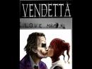 Joker NT Vendeta (Chkanq MENQ)