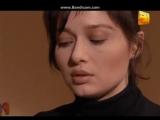 Любовь и наказание. Ясмин  крадет своего ребенка, чтобы отдать его #obovsem#жади#сериалклон#саид#саидижади#хадижа#зорайде#лукас#