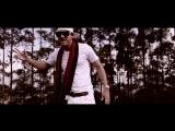 Prynce El Armamento Lirical - Que Hable El Corazon ft. Coronas, Valentino