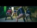 Twerk - Choreo by Swag Russian Panda 3