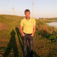Andrey Zubov