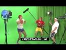 Стерео Утро на MTV. Взбодрись!.mp4