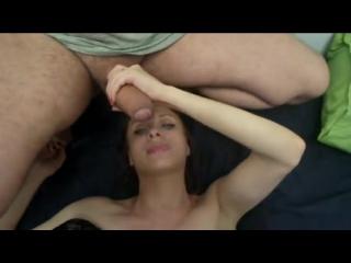 Жена с красивой фигурой инцест видео
