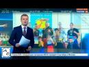 Прикол. Рада признала боевой гопак национальным видом спорта