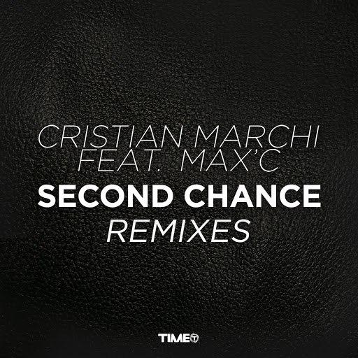 Cristian Marchi альбом Second Chance (feat. Max'C) [Remixes]