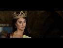 LA REINA DE ESPAÑA The queen of Spain Clip About Isabel