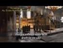 Эпитафия в великую пятницу (на Греческом языке)