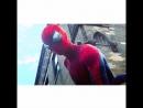 VWAG | The Amazing Spiderman