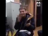 Видео допроса пермского маньяка-гея, который пел жертвам песни Наташи Королевой