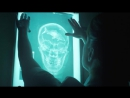 Kasabian - Youre In Love With a Psycho Official Video