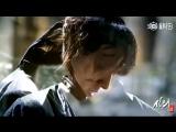Ли Мин Хо вера, cr goodboySR-MinoJennyLin83的秒拍 [www.miaopai.com - Al RXUXk1M-c frGjJ9UVnmbxC8t50P2aGj92w___32] (null) (via Skylo