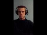Иван Ишков - Live