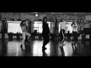 FS Dance Studio - choreo by Soldak Elena