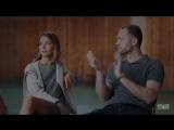 Бывшие (2017) - трейлер сериала