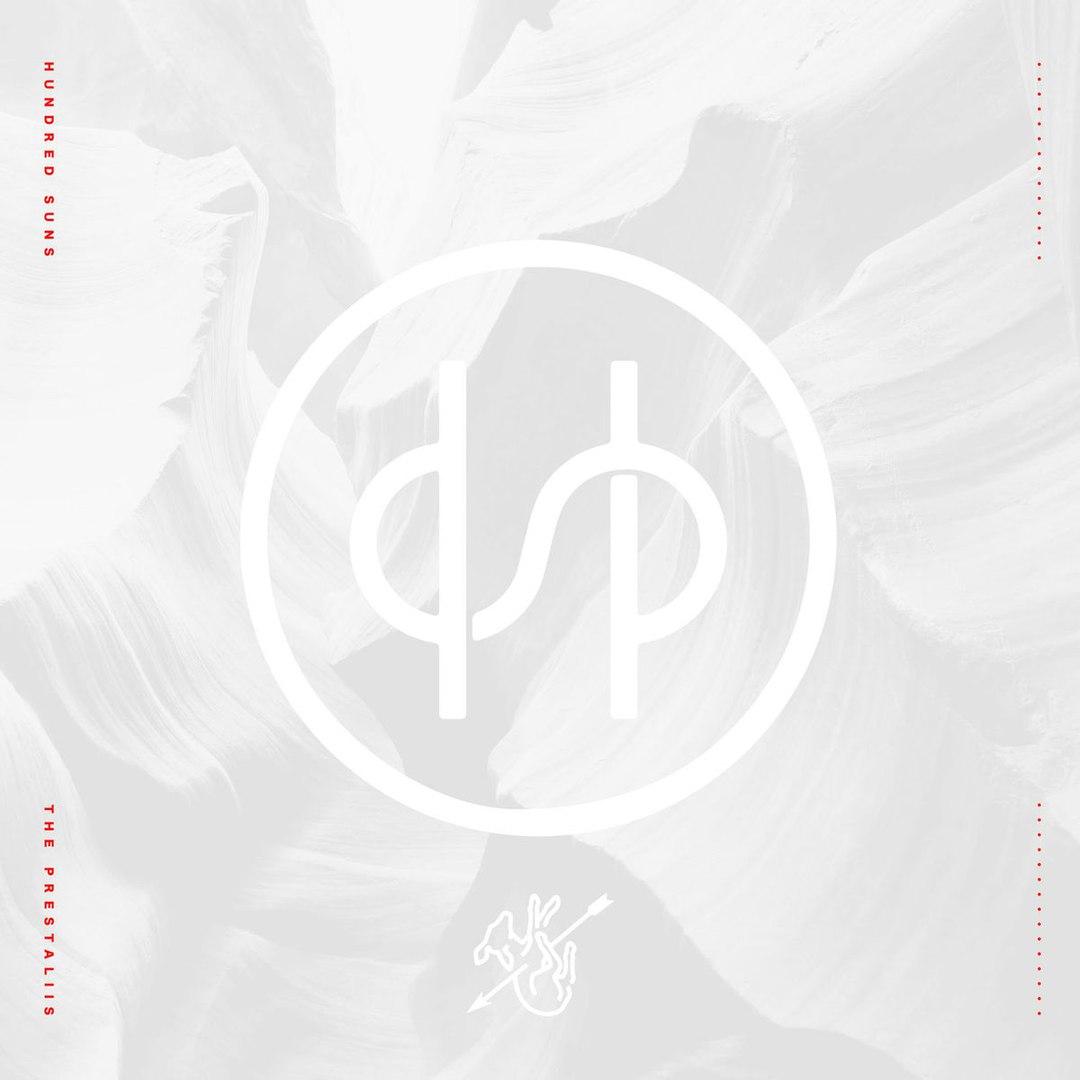 Hundred Suns - The Prestaliis (2017)