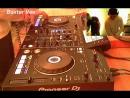 Vol2  Sergey Ryaboy  Baxter Vee  Tishkov  Mixipol  Sound Konstantina #проекциясодержимого #vklive #party #dj #rave #music #s