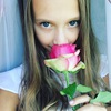 Dasha Loktionova
