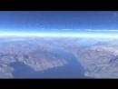 Космическое путешествие Межзвёздный перелет